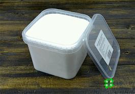 кремообразная основа, кремообразная мыльная основа, основа для крем мыла